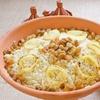 Cuisine marocaine pour 2 ou 4 à midi