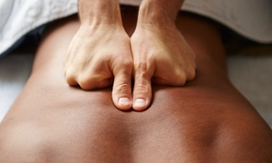 Swedish Or Couples Massage Packages At R & R Massage Therapy (up To 55% Off). Four Options Available.