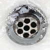 45% Off Drain Cleaning