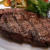 40% Off Breakfast or Dinner at Hot Springs Steakhouse