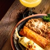 38% Off Gift Card to Blue Agave Tequila Bar & Restaurant