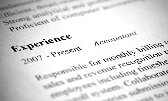 residencystatementsnet residencystatementsnet cover letter cv or