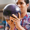 Up to 49% Off Bowling Package