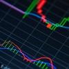 Cours de Trading en ligne