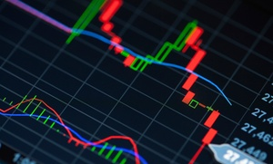 Montreal Trading Group: Online or In-Class Foundation Stock Trading Course with Optional Simulation at Montreal Trading Group (Up to 93% Off)