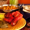 $8 Off Indian Cuisine at Taste of India
