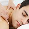 51% Off a Deep-Tissue Massage