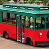 Up to 32% Off Trolley Winery Tour