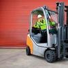 Forklift Certification Program – Up to 62% Off