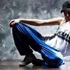 10 o 20 ingressi open ai corsi di danza