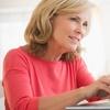 Máster online riesgos laborales