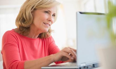 Máster online en prevención de riesgos laborales por 24,95 € con Corporación Informática
