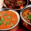 Up to 30% Off at Streets of India Café