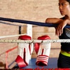 Up to 55% Off Cardio-Boxing Classes or Personal Training