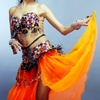 Up to 49% Off Belly Dance Lessons at The Golden Ballet