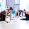 Up to 77% Off Classes at Serenity a Yoga and Wellness Studio