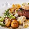 42% Off Italian Cuisine at Mulino's Restaurant