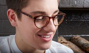 Centro Ottico Botticelli: Buono sconto fino a 230 € per occhiali da vista con lenti monofocali o progressive al Centro Ottico Botticelli