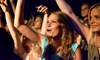 EZ Pass - Multiple Locations: Ultimate NYC Nightlife Pass for One, Two, or Four from EZ Pass (Up to 79% Off)