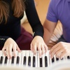 Up to 65% Off Private Music Lessons at Rock University