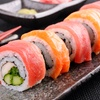 50% Off at Soya Sushi Bar & Bistro