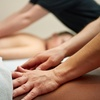 Up to 55% Off Massages