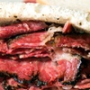 35% Off at Midwest Kosher & Deli