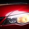60% Off Headlight Restoration and Exterior Car Wash