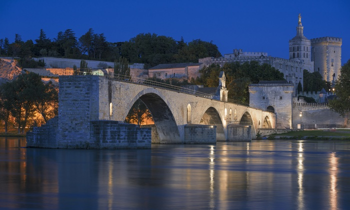 All Inclusive European River Cruises From Ymt Vacations In