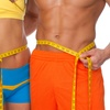 55% Off a Medical Weight-Loss Program