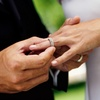 45% Off at Noble Wedding Officiants