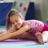 Up to 53% Off at 20/20 Gymnastics and Tumbling
