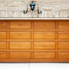 71% Off a Garage Door Tune-Up and Inspection