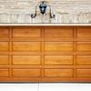 Up to 70% Off Garage-Door Tune-up and Maintenance
