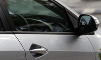Klimaanlagen-Check inkl. Kältemittelbefüllung für Pkw od. Transporter im Rosins Autoservice (bis zu 46% sparen*)