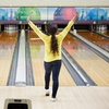 Up to 58% Off Bowling at Heritage Lanes