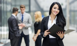 Gold Coast Training College: $35 for a BSB31015 Certificate III in Business Administration (Legal) Online Course