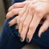 Up to 58% Off Shellac Manicures at Nails by Nique