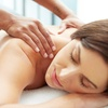 Up to 51% Off Massage from Valerie Biegon, LMT at A'la Mod