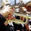 Chamber Music: All-Schubert - May 9, 8:00 PM