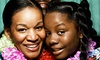 Complete Music INC. - Dallas: Three-, Four-, or Five-Hour Photo-Booth Rental Package from Complete Dallas (Up to 54% Off)