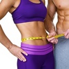 Up to 83% Off Laser Lipo Sessions and Whole Body Vibrations