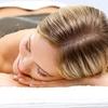3 sesiones de masaje a elegir