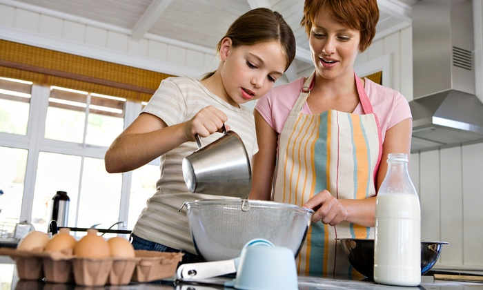 e-Careers: $19 for an Online Introduction to Baking Course from e-Careers ($134 Value)