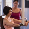 Curves – Up to 73% Off Two-Month Membership