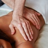 50% Off Massage at Naomi's Day Spa Services