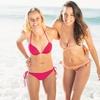 Up to 55% Off Brazilian Waxes at Heavens Beauty Lounge
