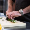 Up to 96% Off Online Cooking Courses