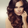 Up to 64% Off Blowouts