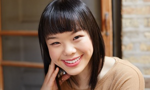 Dental Implants NYC: Dental Exam Packages at Dental Implants NYC (Up to 88% Off). Two Options Available.